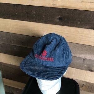 Vintage Keystone Youth Strapback Hat